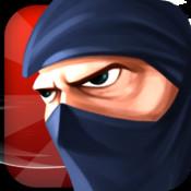 《天生的忍者》详细玩法攻略教程