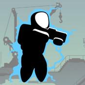《操控战争2 》详细关卡和心得技巧