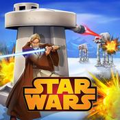 星球大战:银河防卫