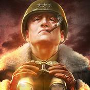 《钢铁奇兵》新手游戏攻略