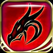 《勇者传说》50级到60级详细游戏攻略