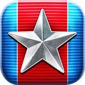 《战与争修改版 》玩家测评