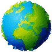 《地球母亲》新手玩家必看游戏教程