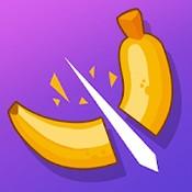 水果切片游戏中如何获得更多的金币