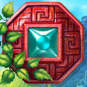 蒙特祖玛的宝藏游戏中如何获得更多的分数