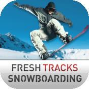 《滑雪达人》玩家测评