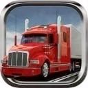 卡车模拟 3D