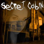 恐怖故事:秘密小屋