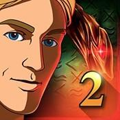 断剑5:毒蛇诅咒第二章