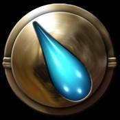 魔法水滴2