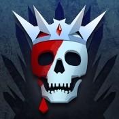 《王座:人类统治》玩家测评
