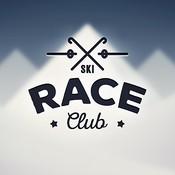 《滑雪俱乐部》玩家测评