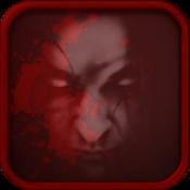 血腥玛丽:鬼魂