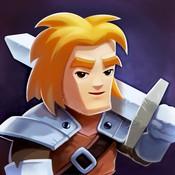 《勇敢大陆》游戏攻略教程