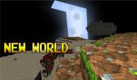 《生存战争:探索世界》游戏中的生存技巧