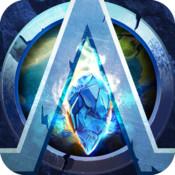 《亚特兰蒂斯:混沌时代》新手游戏教程