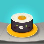 《寿司Go》玩家测评