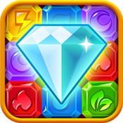钻石爆爆乐