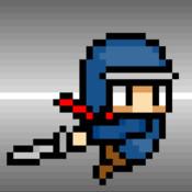《忍者冲锋》玩家测评