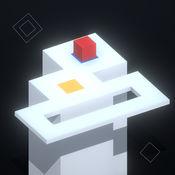 《立方迷宫》玩家测评