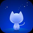 猫耳夜听app