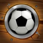 硬币球游戏