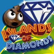 《钻石岛》玩家测评