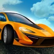 汽车锦标赛2