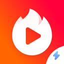 火山小视频极速版app