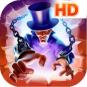 《未知迷局:胡迪尼的城堡》游戏攻略