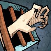 越狱:肖甲克的救赎