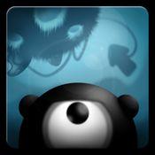 《黑暗旅行》旅行攻略游戏教程