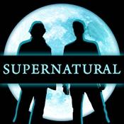 超自然现象:邪恶力量