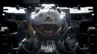 《边境》《山海旅人》游戏工作室将亮相全球游戏产业峰会