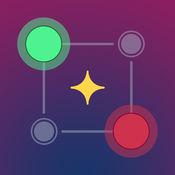 《行星拼图》玩家测评