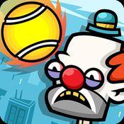 《爆击小丑》玩家测评