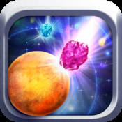 《百万陨石》玩家测评