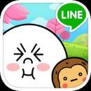 《LINE JELLY》新手必看游戏教程