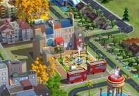 《模拟城市:我是市长》为城市贡献青春力量
