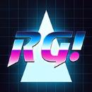 《火箭之光》最新游戏教程攻略