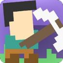 《无限挖矿》玩家测评
