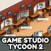 《游戏工作室大亨2》菜鸟进阶攻略