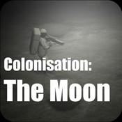 《殖民:月球》踏上新的月球生活之旅