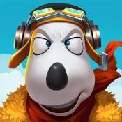 《倒霉熊皇牌空战》游戏中的物料如何获得?
