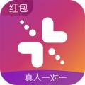 随聊app