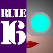 规则16玩法介绍