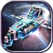 太空传奇玩法攻略