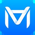 Ant MessengerAPP安卓版