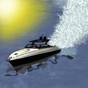 极限模拟遥控船玩法介绍