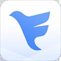 飞鸽互联app